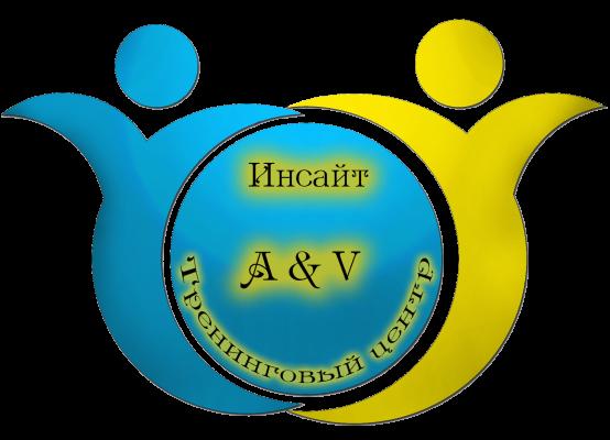 logo av 400
